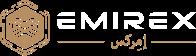 emirex-logo